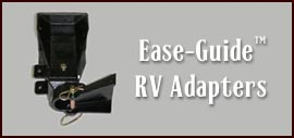 RV Adapter C/W 6 extentions