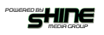 Shine Media Group Logo